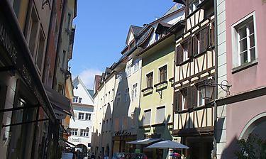 Feldkirch (Vorarlberg)