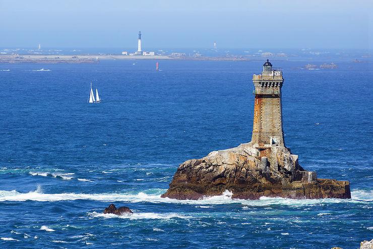 Bretagne : Sein, l'île absolue