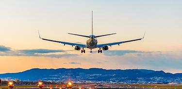 Code - LEROUTARD > 10€ de réduction sur votre billet d'avion !