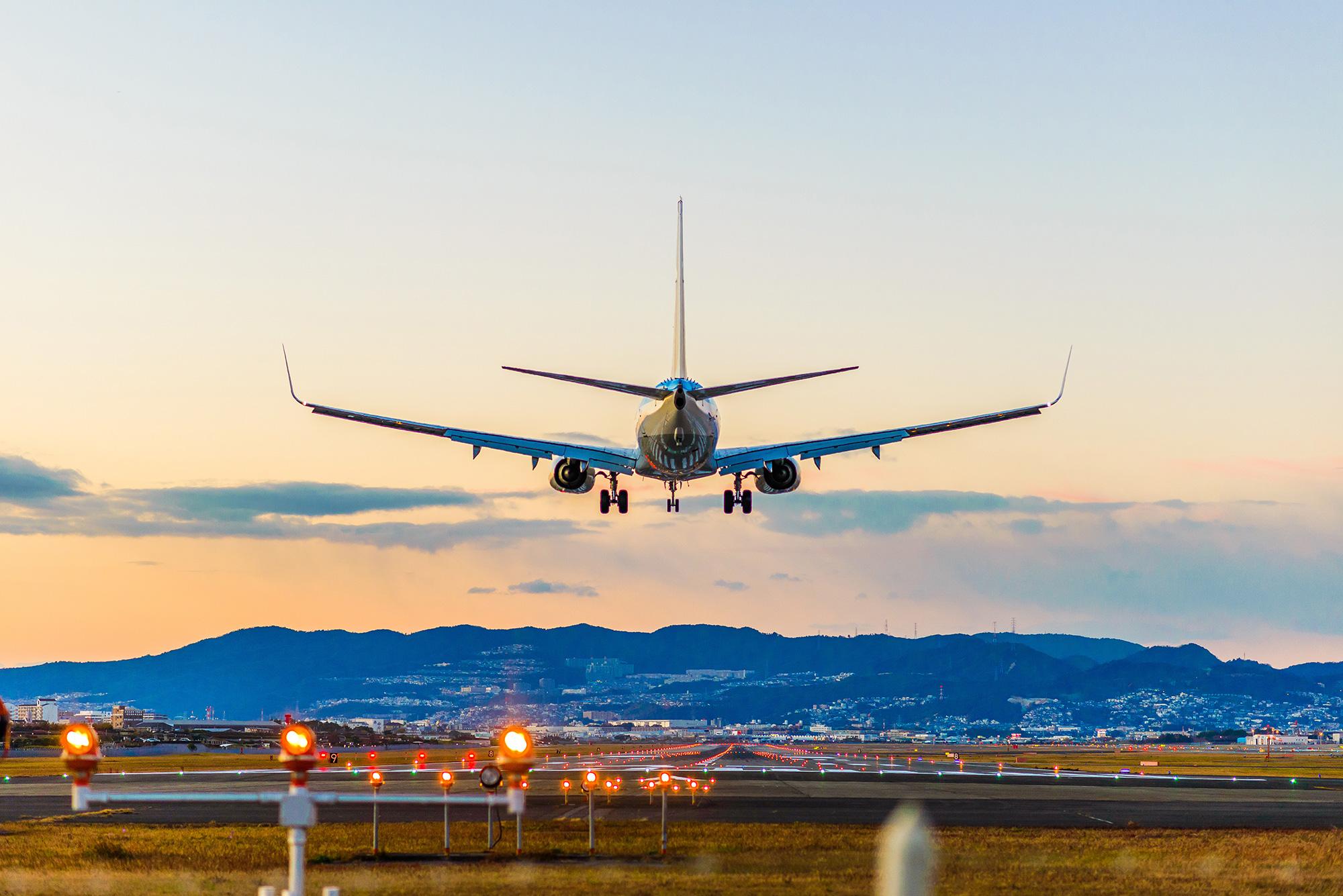 A rien quel est le futur plus grand a roport du monde - Quel est le plus grand porte avion du monde ...