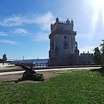 Tore de Belém