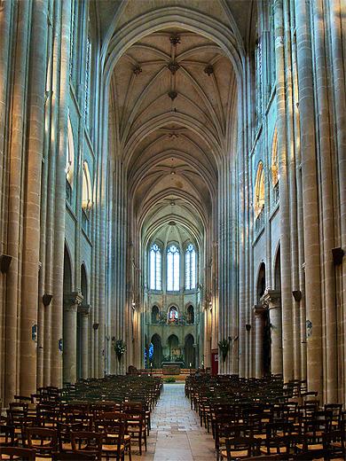 Notre Dame De Senlis Eglise Cath 233 Drale Notre Dame De