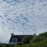 Ciel de Bretagne