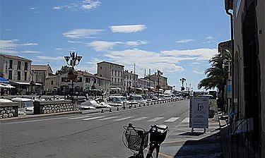 Marseillan