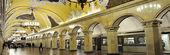 Voyage dans les métros du monde - Tim Adams - Flickr - CC BY 2.0