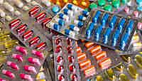 Quels médicaments emporter?