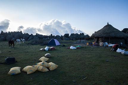 Camp Rafu