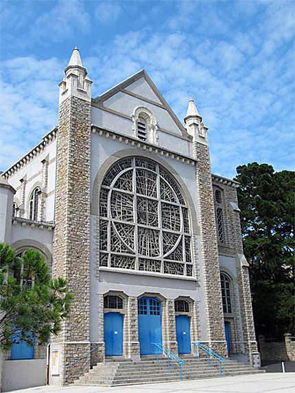 Notre Dame de la Baule