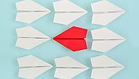 Charters, low cost et vols réguliers : avantages et inconvénients