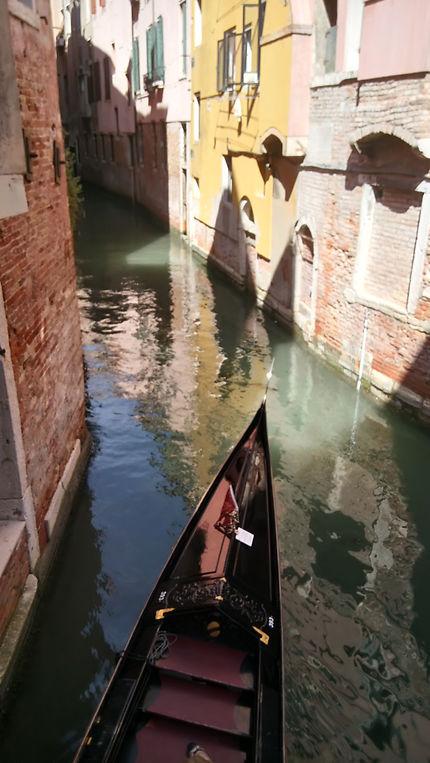 Venise...passage...