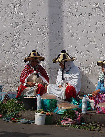 Rencontre Femme Tanger Avec Photo