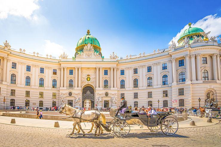 Vienne, nos coups de cœur