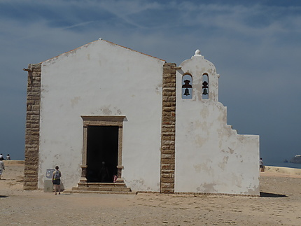 Eglise de Notre-Dame-de-Grâce