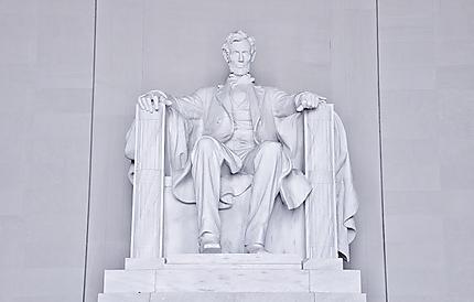 Memorial Abraham Lincoln