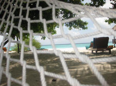 Photo hotel Banyan Tree Maldives Vabbinfaru