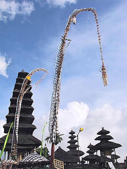 Pura Batur