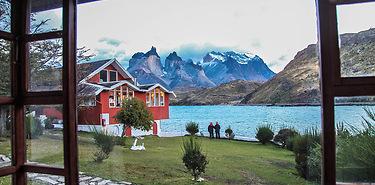 Voyage sur mesure Chili et Bolivie