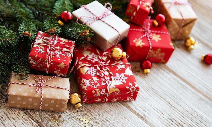 Plaisir d'offrir - Idées cadeaux Voyage Noël 2019 : nos indispensables et nos coups de cœur