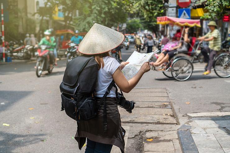 Vietnam : Hanoi, nos coups de cœur