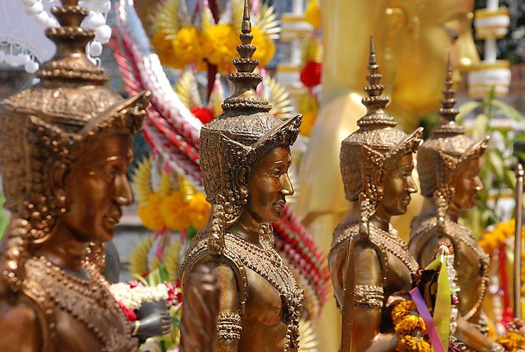 site rencontre thailande gratuit