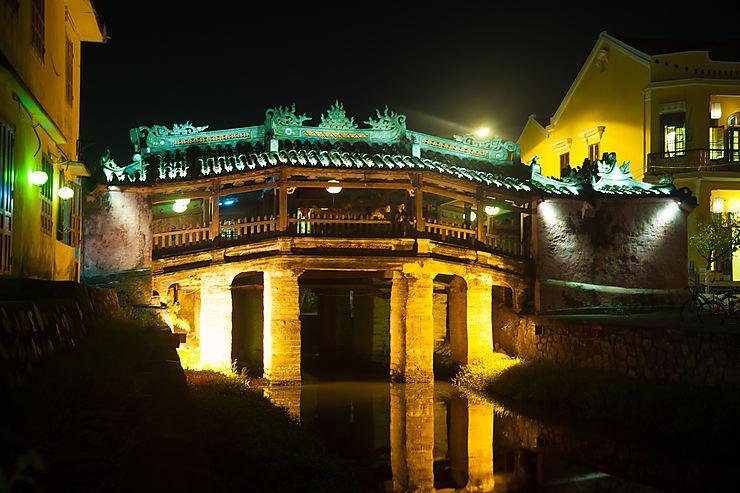 La route Mandarine (Vietnam)