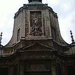 Eglise Notre-Dame du Finistère