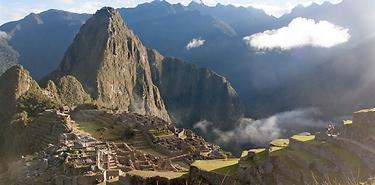 Votre lune de miel sur mesure au Pérou