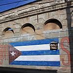 Fierté nationale à Santiago de Cuba