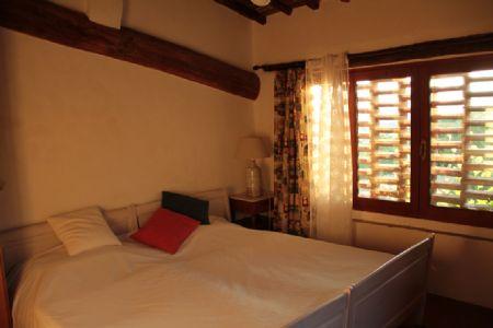 Photo hotel Agriturismo Casina di Cornia