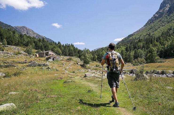 Andorre: une escapade 100 % nature