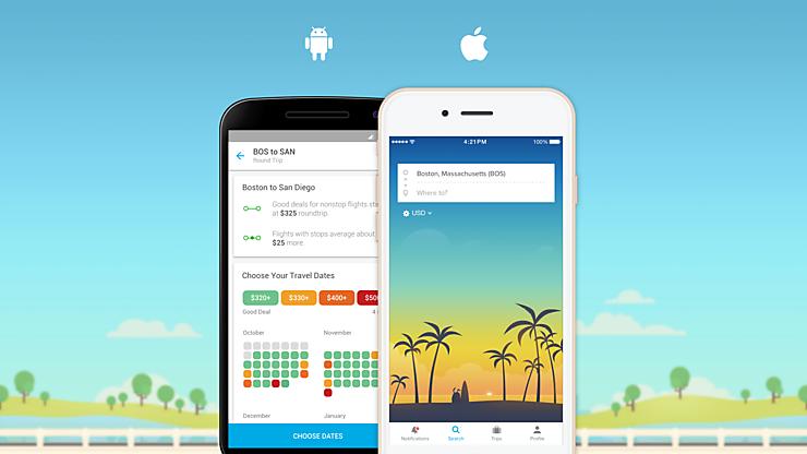 meilleures rencontres Apps Delhi