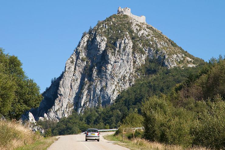 L'Ariège, entre nature et histoire - Occitanie