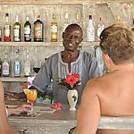 Afrika Pearl & Spa