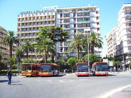 Photo hotel Pension Giulia