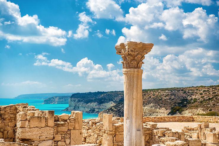 Covid-19  - Chypre : voyage interdit pour les personnes en provenance de France