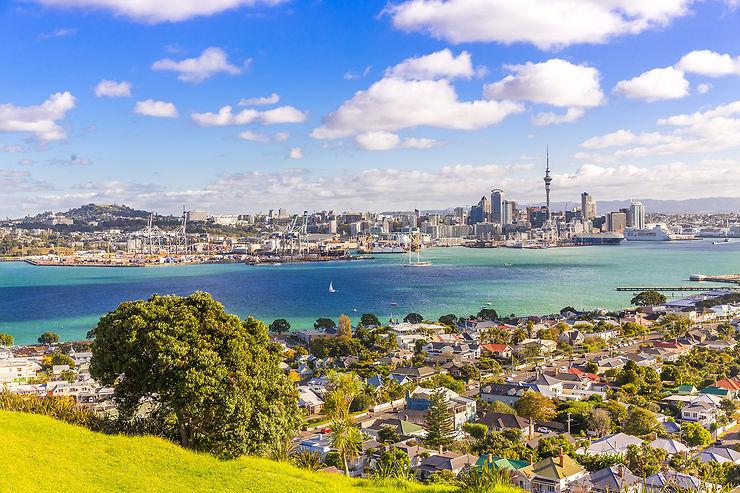 meilleur service de rencontres Auckland cool choses à dire en ligne datant