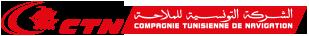 Compagnie Tunisienne de Navigation