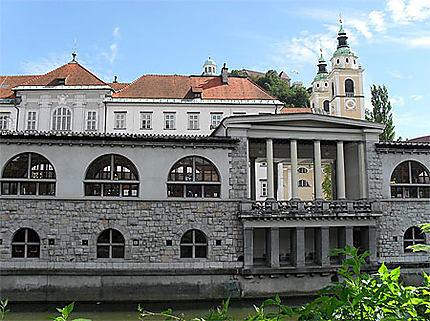 Glavna Trznica