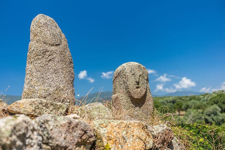 5 coups de coeur en Corse du Sud