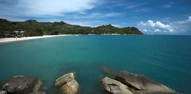 Votre voyage de noces en Thaïlande