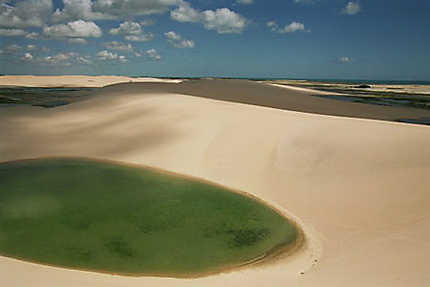 Duna do Funil