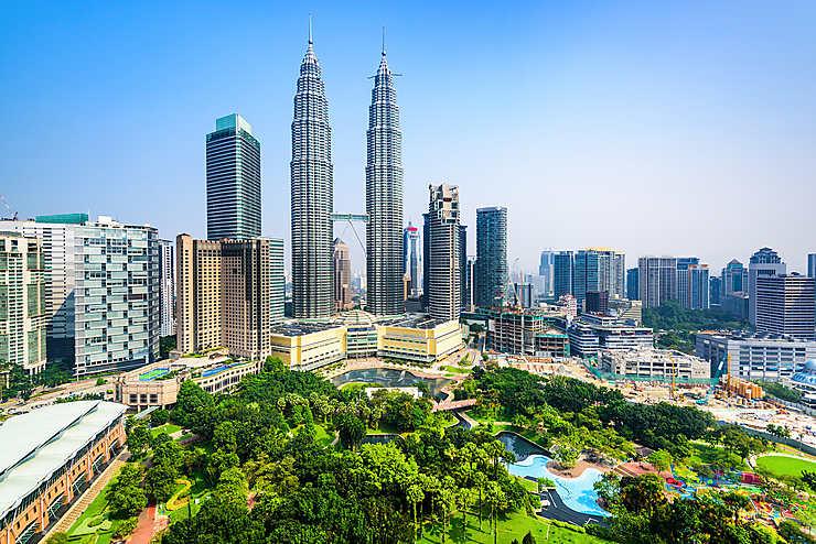 Malaisie en ligne datant gratuitma fille sort avec un autre gars