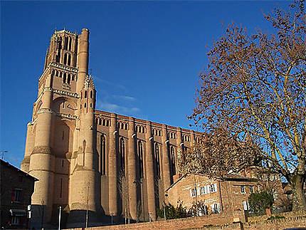 Patrimoine mondial UNESCO extérieur