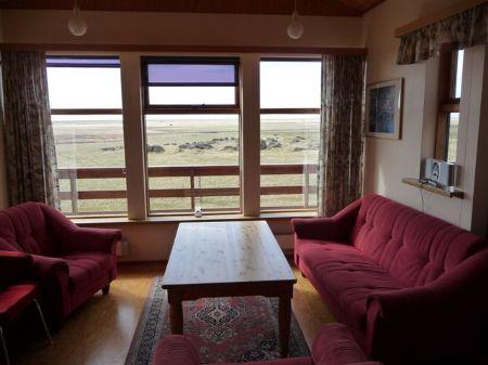 Photo hotel Guesthouse Litla-Hof