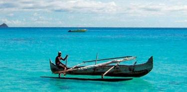 Madagascar - Circuit au Nord du Pays - 9J/8N