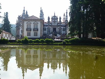 Portogallo pdf routard