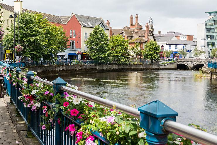 Sligo (comté de Sligo)