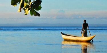 Madagascar - Circuit côtier 9 jours / 8 nuits