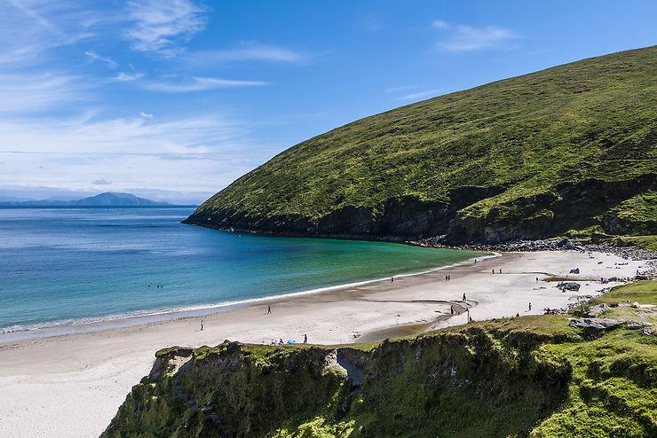 L'Irlande secrète : 10 sites à découvrir