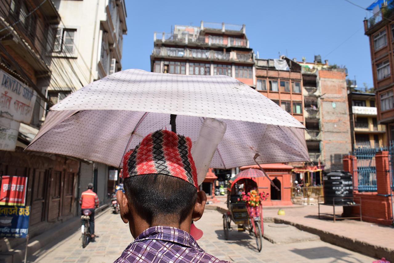 meilleur lieu de rencontre à Katmandou